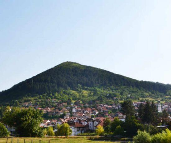 Die-bosnischen-Pyramiden-in-Visoko-Wahrheit-oder-Fake